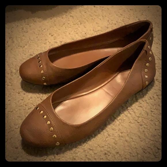 51c3d8ed1e21 Candie's Shoes | Candies Size 10 Womens Flats | Poshmark
